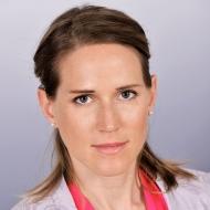 Lucie Rytířová