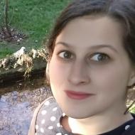Julie Kochová